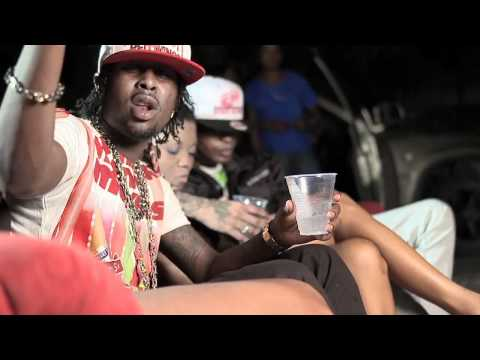 Popcaan - Clean [OFFICIAL VIDEO] NOV 2011