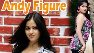 Andy Figure    Uttar Kumar, Kavita Joshi    Haryanvi New Song   