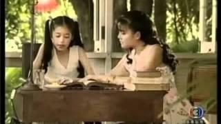 getlinkyoutube.com-Neung Nai Suang 4.3 (Eng Sub)
