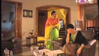 Drama Dil Sey Dil Tak Episode Of 31 May 2012