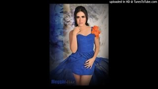MEGGHI DIAZ -Gantung Aku Di Monas  New Single Musik Dangdut 2015