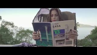 getlinkyoutube.com-Dennis - Ela Se Joga Feat. Mc Marvin ( Video Oficial )
