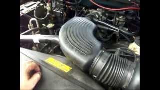 Coolant Temperature Sensor Car/Truck