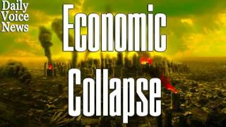 getlinkyoutube.com-Lindsey Williams Economic Collapse 2017 - NWO