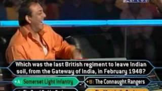 getlinkyoutube.com-KBC 3-Episode 40D Munnabhai Especial (visit:srkpagali.net)