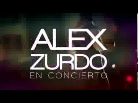 Alex Zurdo en Chichigalpa