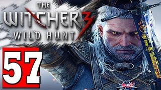 getlinkyoutube.com-The Witcher 3 Walkthrough Part 57 QUEST BROTHERS IN ARMS SKELLIGE