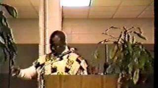 getlinkyoutube.com-ASSIMILATION POLITRICKS VS. BLACK NATIONALISM 1