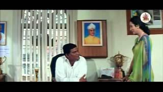 getlinkyoutube.com-A B C D Movie - Tanikella Bharani, Surekha Vani,Children Scene
