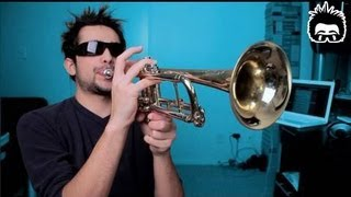 getlinkyoutube.com-Crazy in the Head - Joe Penna