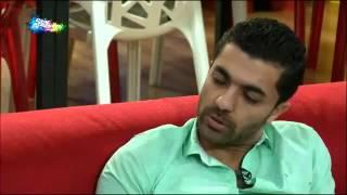 getlinkyoutube.com-عباس و سهيلة و شانتال