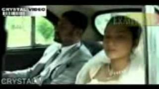 Sada Nana (KALUM SRIMAL Anw Song).3gp