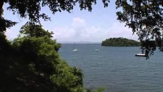 La Bahía de SAMANA