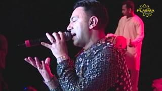 Manmohan Waris - Jadon Da Gia Toon Channa Doore - Punjabi Virsa 2004