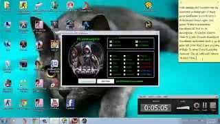 Hack de Wolfteam 2015 Agosto 11-08-15 Funcionado Comprobado