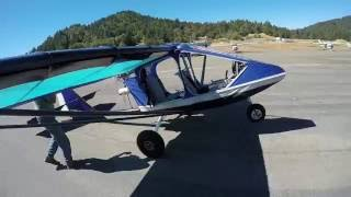 getlinkyoutube.com-cgs hawk passenger loading