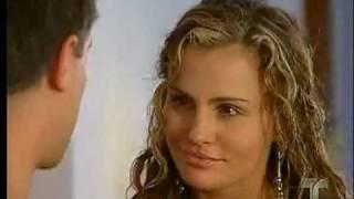 getlinkyoutube.com-Decisiones   Hacer el amor como la otra [1/5]   TVTelemundo