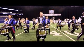 getlinkyoutube.com-Join The Blue Devils Drum Line
