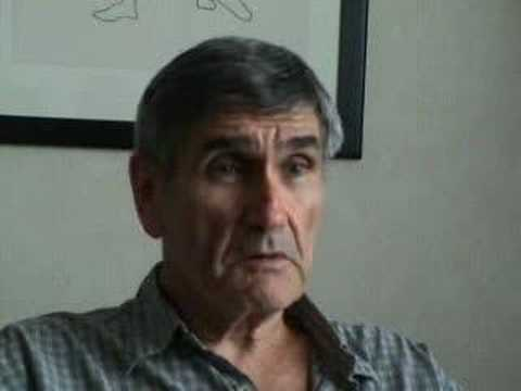 Nonviolent Communication Part 1 Marshall Rosenberg