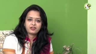 getlinkyoutube.com-Vitiligo Treated by Homeopathy Dr  A K  Dwivedi