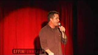 getlinkyoutube.com-Todd Glass Effinfunny Stand Up - Jerking Off