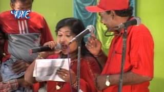 getlinkyoutube.com-भोजपुरी सेक्सी डांस - Bhojpuri Hot Song | Bhojpuri Bejod Nach Competition | Bijali Rani Hot Song