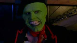 getlinkyoutube.com-Jim Carrey - Cuban Pete