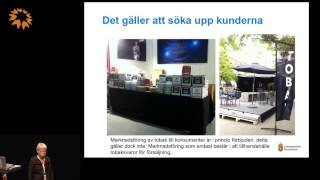 LUFT Umeå - Suzanne Bengtsson