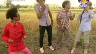 getlinkyoutube.com-Khmer Movie-Bayon News-31-1-2013-KonKroMomNeakSrae-3