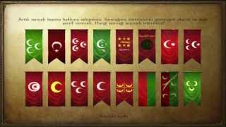 getlinkyoutube.com-Let's Play Mount & Blade : Warband [ HD Türkçe ] - # 02 - Osmanli