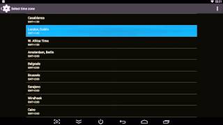 getlinkyoutube.com-Kodi Android - Addons Not Working internet problems