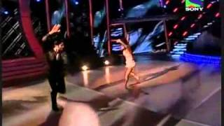getlinkyoutube.com-What a Rocking Performance In Jhalak Dikhla Jaa  By Sushant Singh Rajput