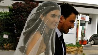 هذا ما سلبته الممثلة التركية توبا بويوكوستين  لميس من زوجها بعد طلاقها رسميا