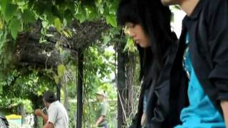 getlinkyoutube.com-rocket rockers-Dia