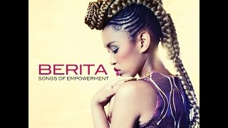 getlinkyoutube.com-Berita- Mwana Wa Mai [feat. Oliver Mtukudzi & Hugh Masekela] (OFFICIAL VIDEO)
