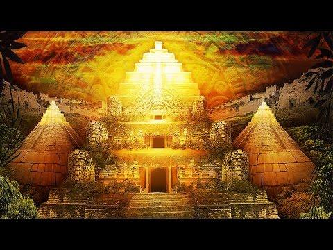 রহস্যময় স্বর্ণের শহর এল ডোরাডো'র খোঁজে সবচেয়ে ভয়ংকর এবং রোমহর্ষক ৫টি অভিযান !! El Dorado Expeditions
