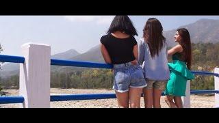 getlinkyoutube.com-Mero Mann Timi Sanga - Rahul Pariyar | New Nepali Pop Song 2015