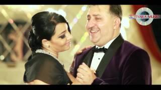 getlinkyoutube.com-Vali Vijelie & KristiYna - Talismanul meu (Oficial video) - RoTerra Music