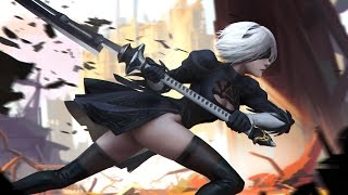 1-Hour Epic Music Mix | Best BATTLE MUSIC - Best Of Epic Music | Action Dramatic Music