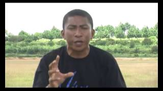 Miomana 43 - Ny vokatry ny Fanahy Masina