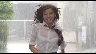 getlinkyoutube.com-岡村靖幸、初の映画書き下ろし!『映画 みんな!エスパーだよ!』主題歌「ラブメッセージ」ショートバージョンPV解禁!