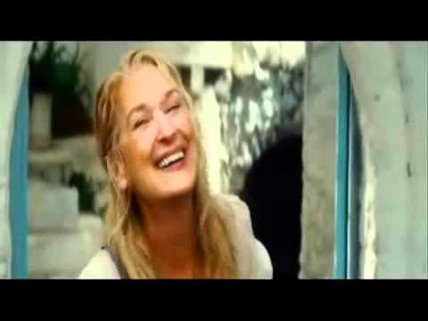 Honey Honey En Español de Mamma Mia Letra y Video