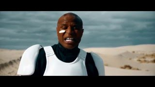 "getlinkyoutube.com-Adele - Hello (African Tribal ""Star Wars"" Cover) ft. Alex Boye'"
