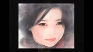 getlinkyoutube.com-추억의 소야곡 (색소폰: 이석중)