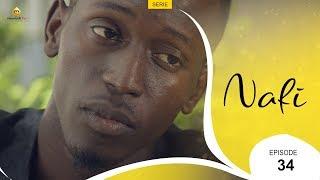 Série NAFI - Episode 34