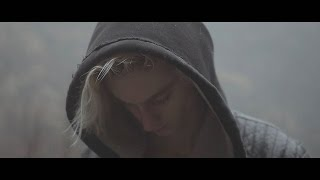 7 Years - Lukas Graham | Luca Chikovani Cover Directed By Felipe Conceicao