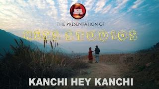 getlinkyoutube.com-Kanchi Hey Kanchi (Cover) - Brijesh Shrestha X Nikhita Thapa