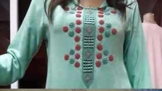 getlinkyoutube.com-جديد في تصاميم الراندة  randa marocaine