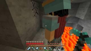 getlinkyoutube.com-Minecraft โตไปไม่โกงน่ะจ๊ะ