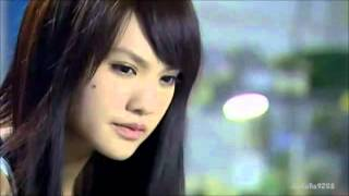 雨爱-Rainie Yang (Hi My Sweetheart MV)